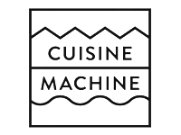 Cuisine Machine