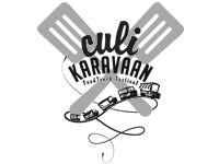 Culi Karavaan