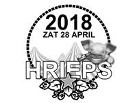 HRIEPS
