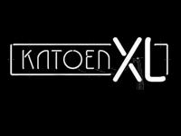 KatoenXL