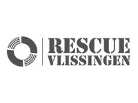 Rescue Vlissingen